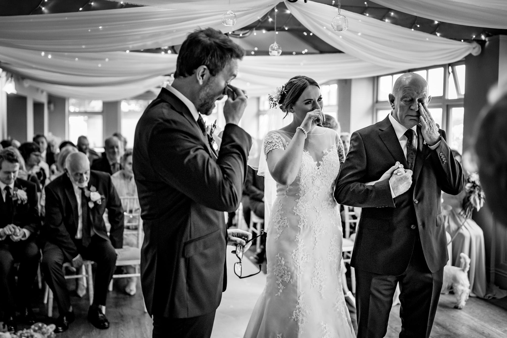 Alma Inn Wedding Photography, West Yorkshire Wedding Photographer, Bradford Wedding photography. Candid Photography