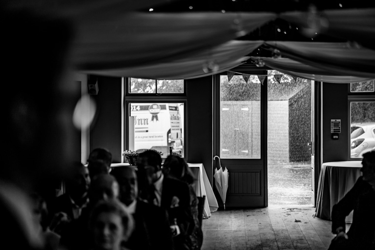Alma Inn Wedding Photography, West Yorkshire Wedding Photographer, Bradford Wedding photography. Candid Photography